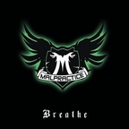 Malpractice - Breathe
