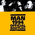 Man - 1994 Official Bootleg