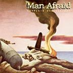 Man Afraid - Complete Discography