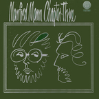 Manfred Mann Chapter Three - s/t
