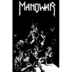 Manowar - Demo - 81