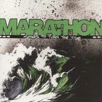 Marathon - Songs To Turn The Tide
