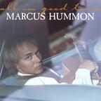 Marcus Hummon - All In Good Time