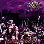Marduk - Heaven Shall Burn ... When We Are Gathered