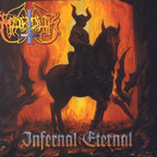 Marduk - Infernal Eternal