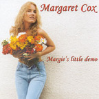 Margaret Cox - Margie's Little Demo