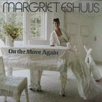 Margriet Eshuijs - On The Move Again