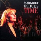 Margriet Eshuijs - Time