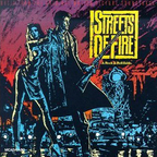 Maria McKee - Streets Of Fire