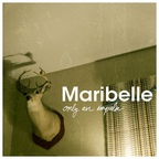 Maribelle - Only An Impulse