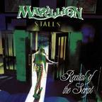 Marillion - Recital Of The Script