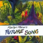 Marilyn Mazur's Future Song - s/t