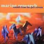 Marine Research - Sounds From The Gulf Stream
