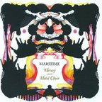 Maritime - Heresy And The Hotel Choir