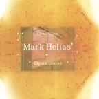 Mark Helias' Open Loose - Atomic Clock