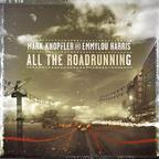 Mark Knopfler - All The Roadrunning