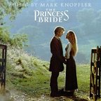 Mark Knopfler - The Princess Bride