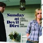 Mark Lanegan - Sunday At Devil Dirt