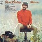 Mark Lindsay - Arizona