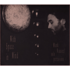 Mark Nauseef - With Space In Mind