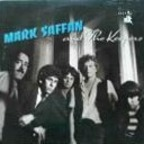 Mark Saffan And The Keepers - s/t