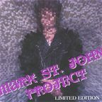 Mark St. John Project - s/t