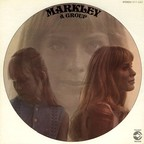 Markley - Markley, A Group