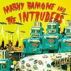 Marky Ramone And The Intruders - s/t