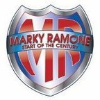 Marky Ramone - Start Of The Century