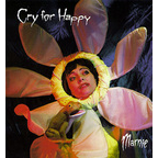 Marnie - Cry For Happy