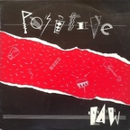 Martial Law - Positive