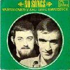 Martin Carthy And Dave Swarbrick - No Songs
