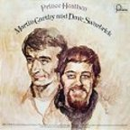 Martin Carthy And Dave Swarbrick - Prince Heathen