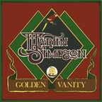 Martin Simpson - Golden Vanity
