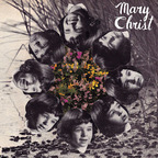 Mary Christ - s/t