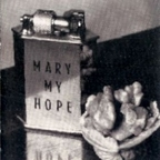 Mary My Hope - Museum