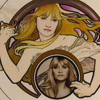 Mary Travers - Circles