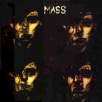 Mass (UK 1) - Labour Of Love