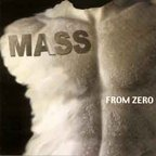 Mass (UK 3) - From Zero
