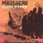 Massacre (US 1) - Killing Time