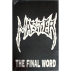 Master - The Final Word
