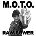 Masters Of The Obvious - Raw Power