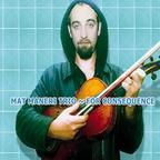 Mat Maneri Trio - For Consequence