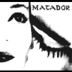 Matador - A Touch Beyond Canned Love