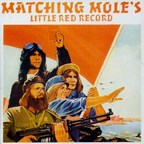 Matching Mole - Matching Mole's Little Red Record