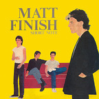 Matt Finish - Short Note