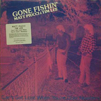 Matt Piucci & Tim Lee - Gone Fishin'