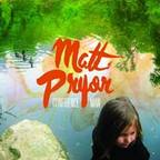 Matt Pryor - Confidence Man