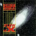 Matthew Shipp Quartet - The Flow Of X