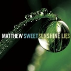 Matthew Sweet - Sunshine Lies